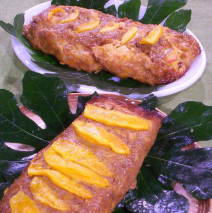 Arrodano Piña-Banano