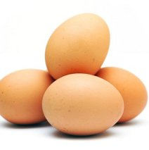 El Huevo…Mitos y Verdades
